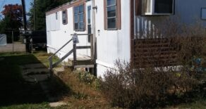 30th St Mobile Home Park; 3003 Dennis Ct (Not Showing Yet)