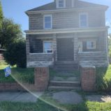 920 6th St. SW, Massillon OH