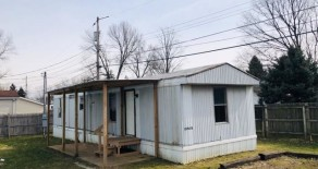 22807 D Alden Ave, Alliance OH