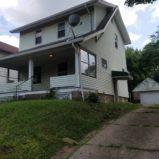 2506 17th St. NE, Canton, OH