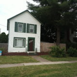 731 7th St. SW, Massillon, OH