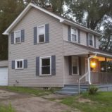 1401 17th St. NE, Canton, OH