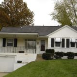 1912 Lakeside Ave, Canton, OH