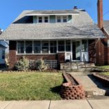2244 Arch Ave, Alliance, OH 44601 (24 Hour Notice to Show)