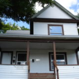 1108 Erie St S, (Upstairs Apt) Massillon, OH 44646