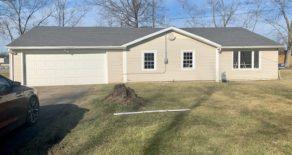 14721 Cedar St NE, Alliance, OH