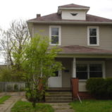 511 Neale Ave SW, Massillon, OH