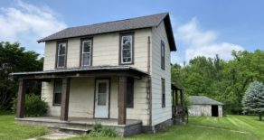 1355 Beeson St. NE, Alliance, OH 44601