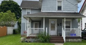2814 Rosewood Pl NW, Canton, OH 44708