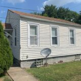 716 E Broadway, Alliance, OH 44601 (24 Hour Notice for Showing)