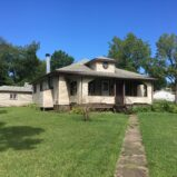 4751 Navarre Ave, Canton, OH
