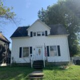 335 W Indiana Ave, Sebring, OH 44672