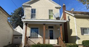 96 Canal St E, Navarre, OH 44662