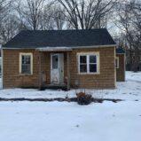 11759 Klinger Ave NE, Alliance, OH 44601