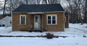 11759 Klinger Ave NE, Alliance, OH 44601 (Not Showing Yet)