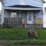 1723 Navarre Rd SW, Canton Ohio 44706