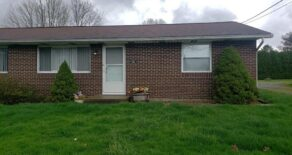 5004 Dee Mar Ave SW, Navarre Ohio 44662