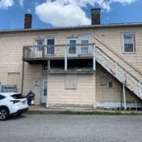 25-43 S Arch Ave, Alliance, OH 44601