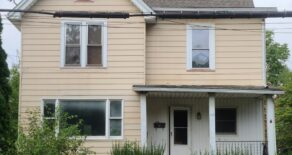 669 3rd St SE, Massillion, OH 44646 (Not Showing Yet)